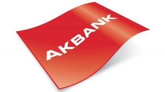 Akbank Eximbank Kredileri