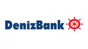 Deniz Bank Eximbank Kredileri