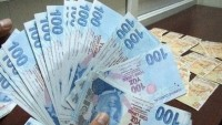 En Hesaplı Bireysel Kredi