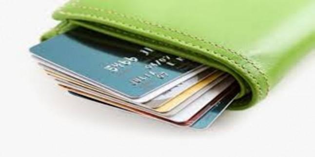 Kredi Kartı Provizyon Süresi ve İptali