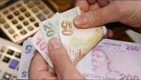 En Hesaplı Konut Kredisi