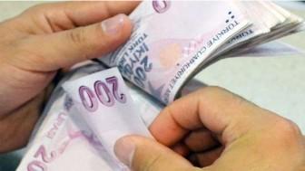 En Hesaplı Kredi Kartı Hangi Bankada