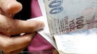Finansbank Ticari Kredileri