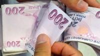 Finansbank Taşıt Kredisi