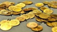 Diyarbakır Senetle Para Veren Kuyumcular
