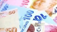 Finansbank KOBİ Kredileri