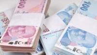 En Hesaplı Kredi