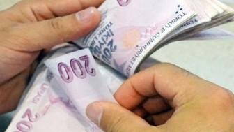 Finansbank Ev Kredisi