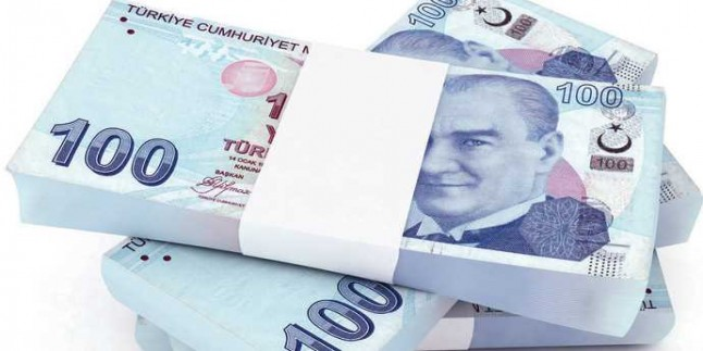 Kredi Veren Şahıslar, Şirketler, Kurumlar ve Tefeciler