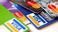 Kredi Kartını Hiç Kullanmasam Ne Olur