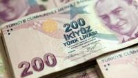 Garanti Bankası Ticari Kredileri