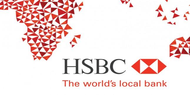 HSBC İhtiyaç Kredisi