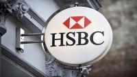 HSBC Bireysel Kredi