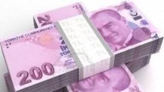 Halk Bankası İhtiyaç Kredisi