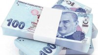 Halk Bankası İkinci El Taşıt Kredisi