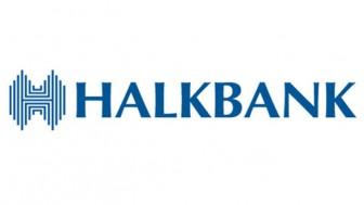 Halk Bankası Eximbank Kredileri