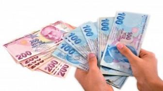 Halk Bankası KOBİ Kredileri