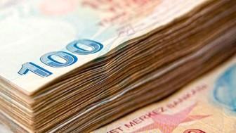 Halk Bankası Ticari Kredileri
