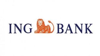 ING Bankası KOBİ Kredileri