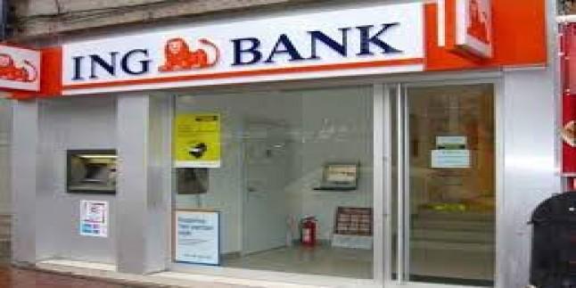 ING Bankası Ticari Kredileri