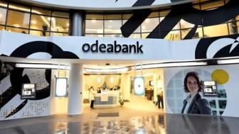 Odeabank Eximbank Kredileri