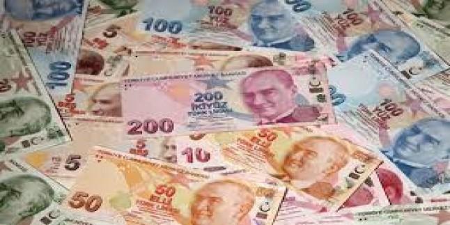 Tefeci Telefon Numaraları 2018 Ankara İstanbul İzmir ve Diğer İller