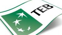 TEB Bankası İkinci El Taşıt Kredisi