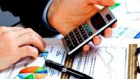 Vakıfbank İhtiyaç Kredisi
