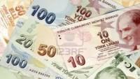 Vakıfbank İkinci El Taşıt Kredisi