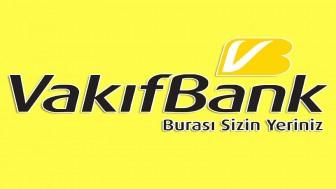 Vakıfbank Eximbank Kredileri