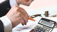 Vakıfbank KOBİ Kredileri