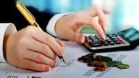Yapı Kredi Bankası KOBİ Kredileri