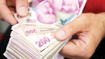 Yapıkredi Bankası İhtiyaç Kredisi