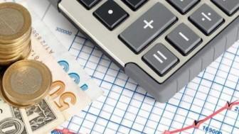 Yapıkredi Bankası Bireysel Kredi