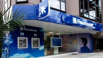 Finans Bank EFT Saatleri