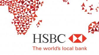 HSBC Bankası EFT Saatleri