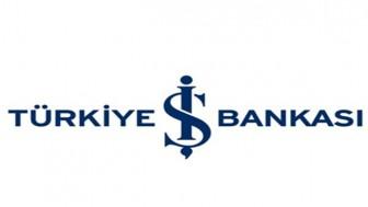 Türkiye İş Bankası EFT Saatleri