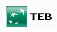 TEB Bankası EFT Saatleri