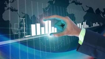 Vadeli İşlem ve Opsiyon Piyasası (VİOP) Nedir