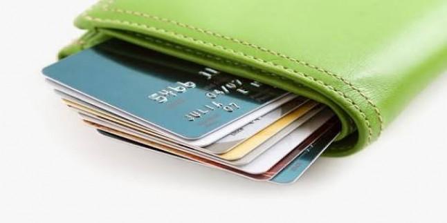 Kredi Kartı İle Altın Alınır mı? SORGULAMA