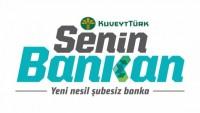 Seninbankan.com.tr  850 251 11 23