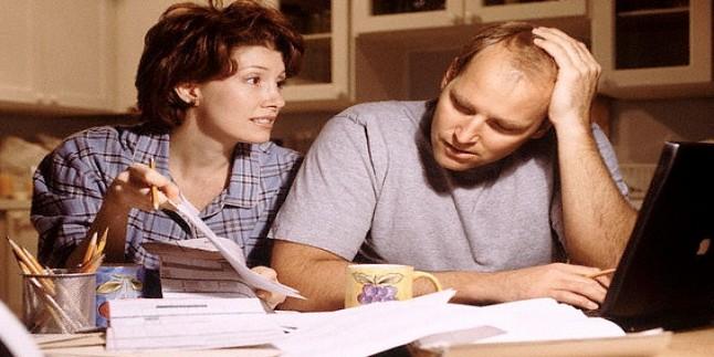 Çıkmayan Krediler Hakkında Bilmek İstedikleriniz