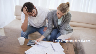 Kredi Ver Firması İletişim Bilgileri ve Hakkında Yapılan Şikayetler