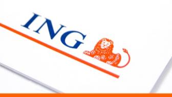 İng Bank Üye İş Yerleri ve İngbank Anlaşmalı Mağazalar