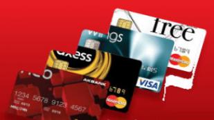 Akbank Axess – Neo Chip Para Geçerli Olan Yerler Tam Liste