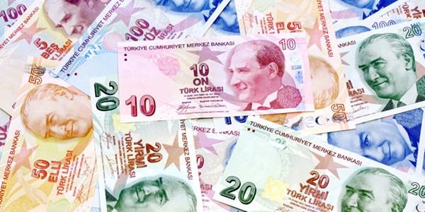 En Hesaplı Kredi Veren Bankalar